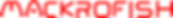 MACKROFISH-RGB solo.png