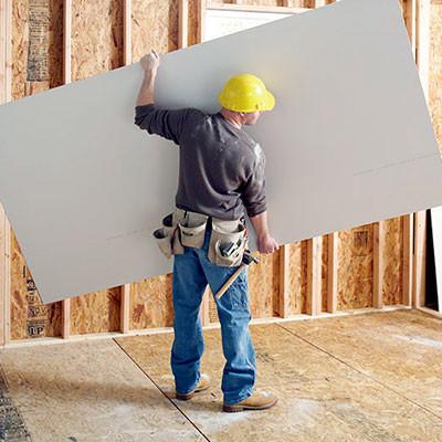 Drywall-VisNav-sheets-by-size.jpg