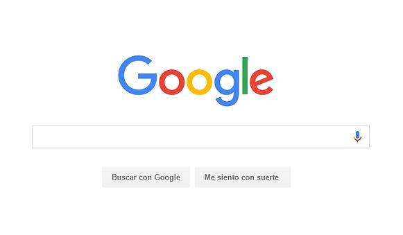 Motor_de_busqueda_Google.png