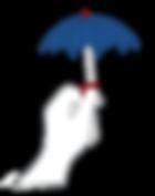 Umbrella - Copy.png