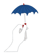 Umbrella - Copy.png