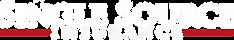 Single Source Insurane Logo text only.pn