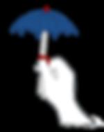Umbrella%20-%20Copy_edited.png