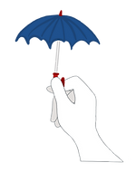 Umbrella%20-%20Copy_edited.png