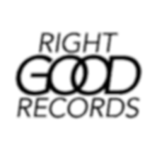 RightGoodRecords_Transparent.png