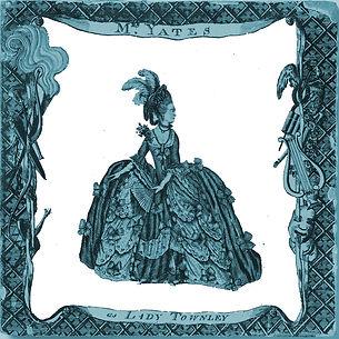 Yates 2 Lady townley(1).jpg