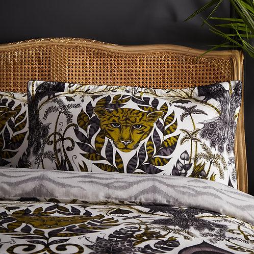 Amazon Oxford Pillowcase