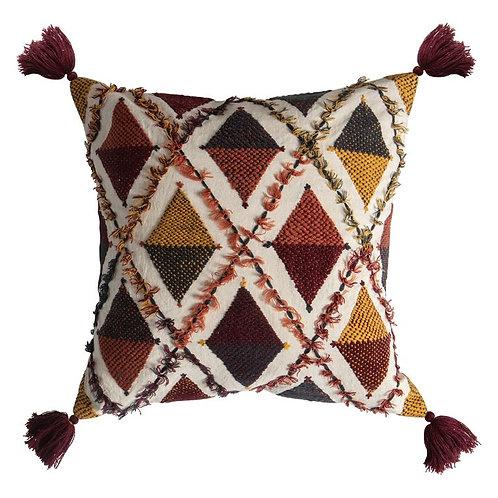 Machu Cushion