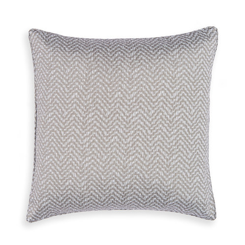 Verona Putty Cushion