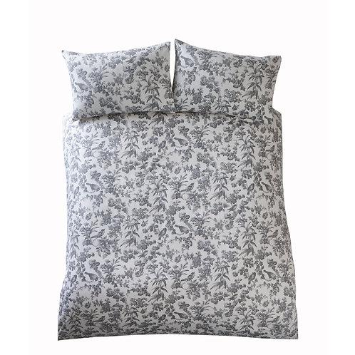 Amelia Pillowcase Pair
