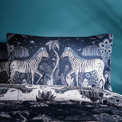 Lost World Standard Pillowcase Pair