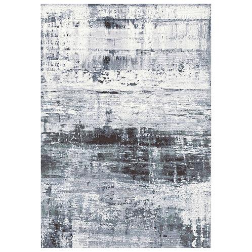 Galleria - Watermark III - Ice Blue