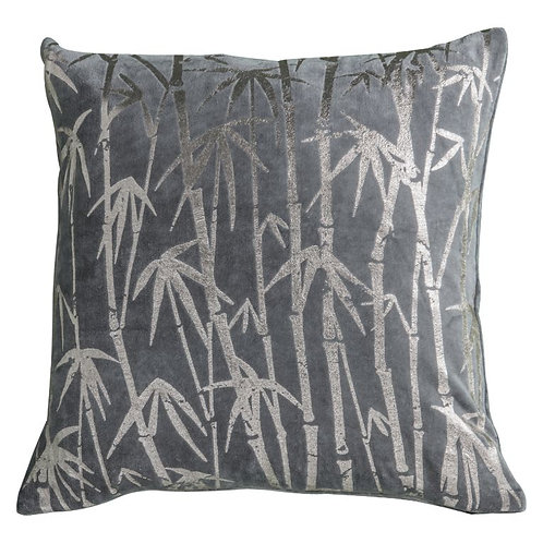By the Riverbank Cushion