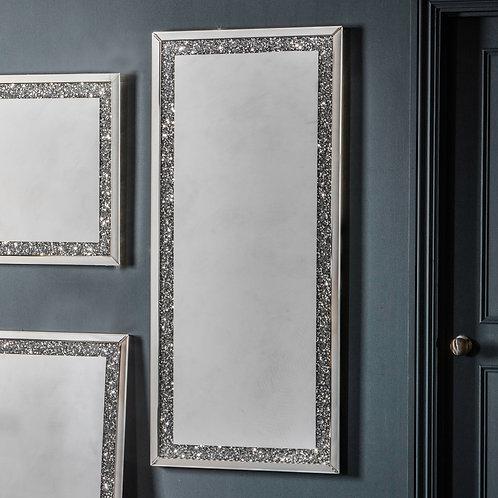 Long Eastmoore Mirror