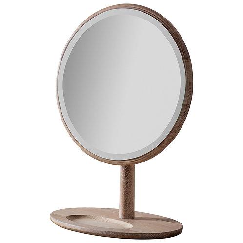 Wichama Dressing Mirror