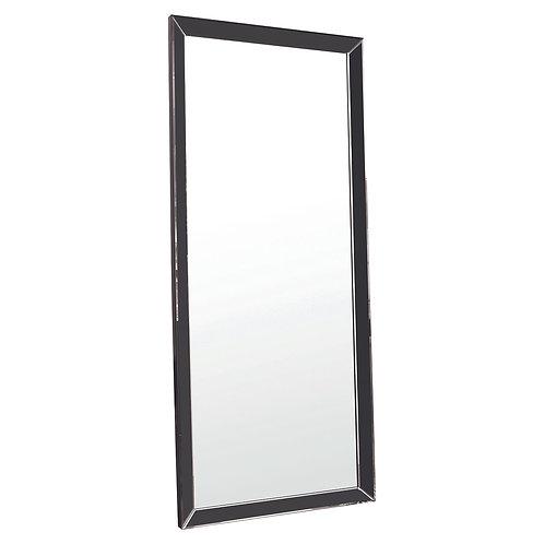 Moon Leaner Mirror