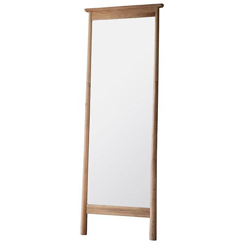 Wichama Chevel Mirror