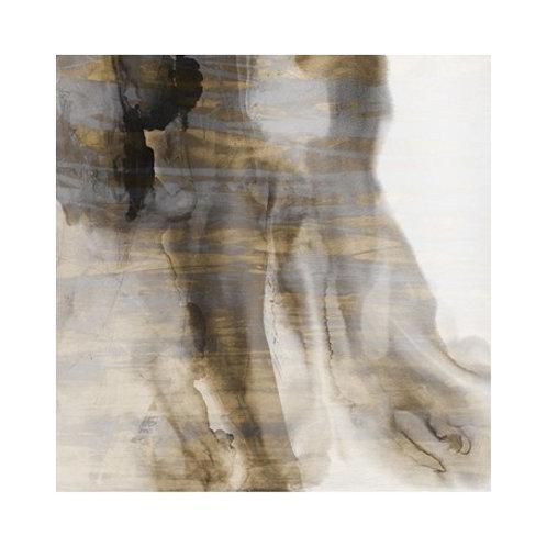 Surface I - Canvas Art
