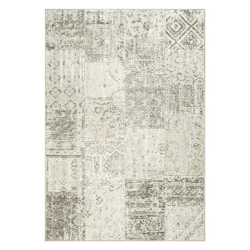 Amalfi Rug - Neutral