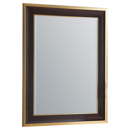 Alberta Mirror