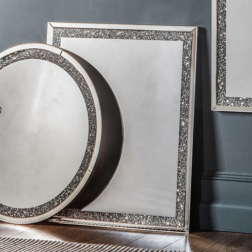 Small Eastmoore Mirror