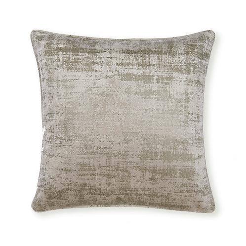Naples Stone Cushion