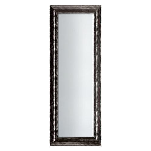 Quicksilver Leaner Mirror