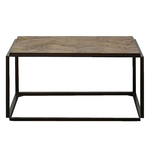 Pourquoi Coffee Table