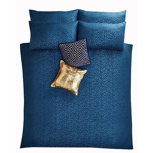 Topaz Pillowcase Pair