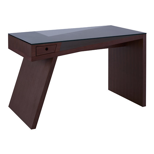 Gerrit Writing Desk