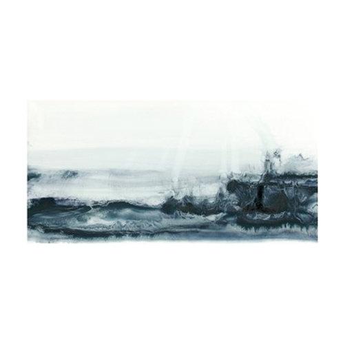 Rip Current I - Canvas Art