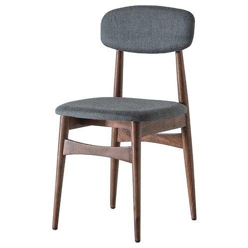 Belladonna Chair (2 pack)