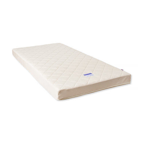 Quilted Coco Mattress
