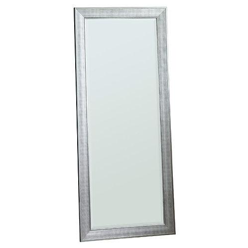 Northwest Leaner Mirror
