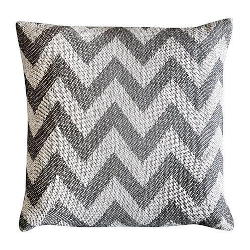 Zagg Cushion Grey (2pk)