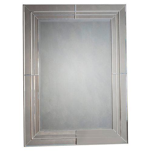 Knaphill Wall Mirror