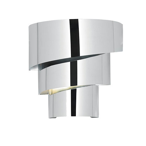 Bennett Wall Light