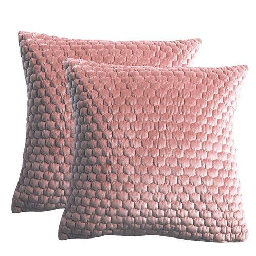 Yellowman Cushion Blush (2 Pk)