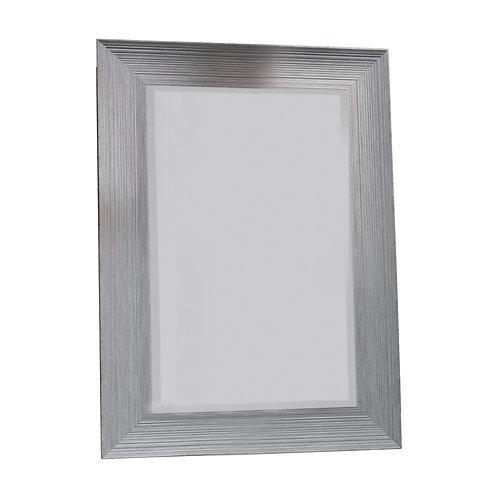Small Norman Mirror