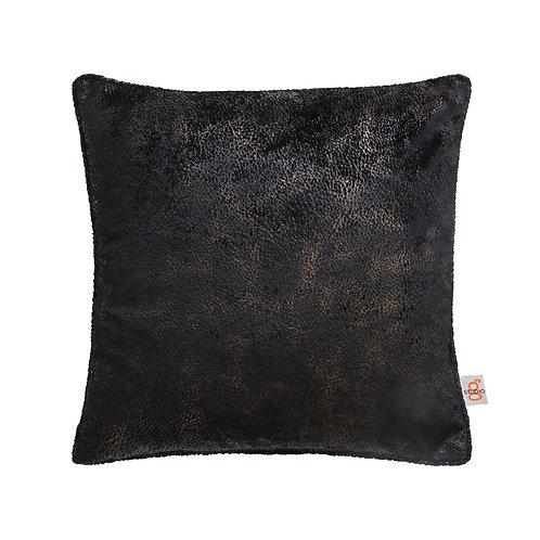 Navarra Ebony Cushion