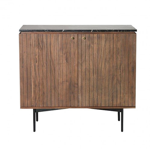 Bali 2 Door Bar / Sideboard