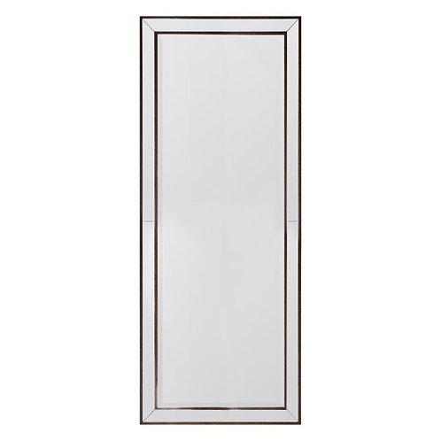 Kirk Long Mirror
