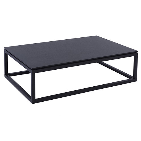 Cordoba Rectangular Coffee Table