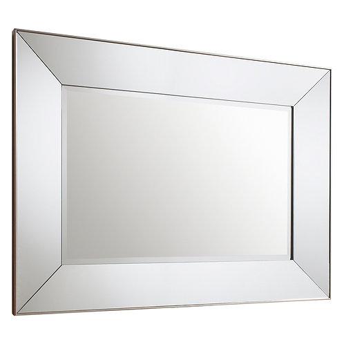 Infinite Mirror