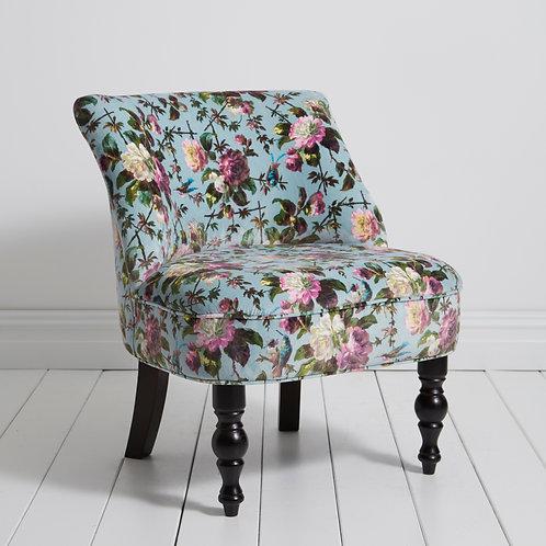 Langley Chair – Renaissance Seafoam
