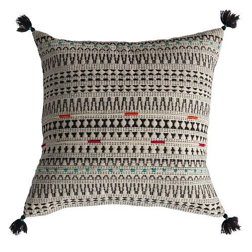 Bakkah Cushion