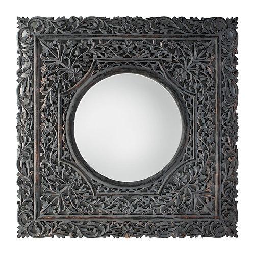 Clayton Mirror