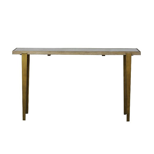 Canary Console Table