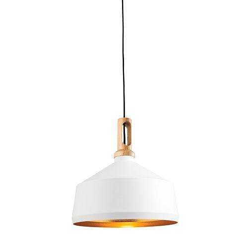 Hartz Pendant Light