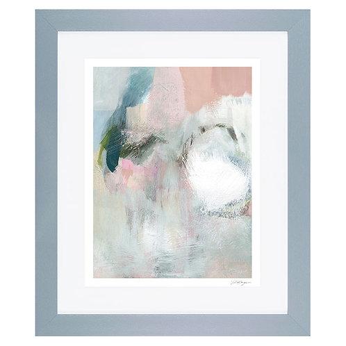 Elefante II - Framed Art
